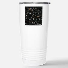 Evolving Universe Travel Mug