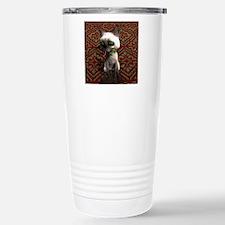 Chesterfield Travel Mug
