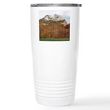 Seneca Rocks Travel Mug