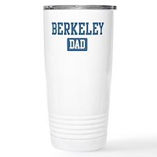 Berkeley Travel Mug
