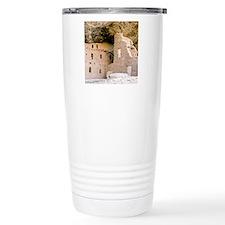 Mesa Verde  Travel Coffee Mug