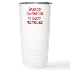 splendid-talent2.png Travel Mug