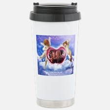 Bradgenlina Travel Mug