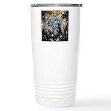 Kleine Mangellansche Wo Travel Coffee Mug