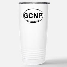 Grand Canyon National Park.png Travel Mug
