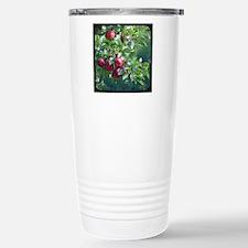 Unique Ttv Travel Mug