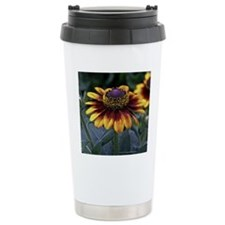 Bumbles Delight Travel Mug