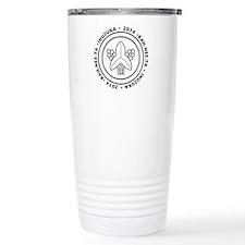 Inuzuka 2014 Travel Mug