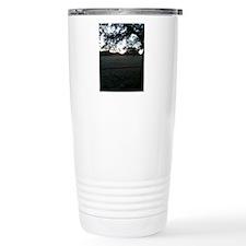 Texas Hill Country Travel Coffee Mug