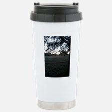 Texas Hill Country Travel Mug