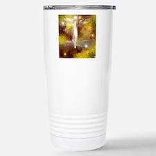 My Spirit in Me Travel Mug
