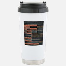 Klee - In the Current S Travel Mug