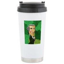 Haydn Travel Mug