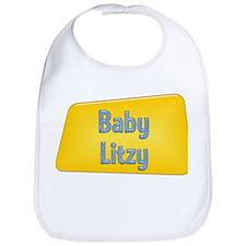 Baby Litzy Bib