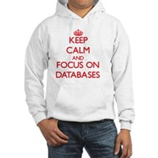 Funny Type four Hoodie