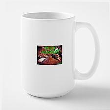 DUCK HUNTER!! Mugs