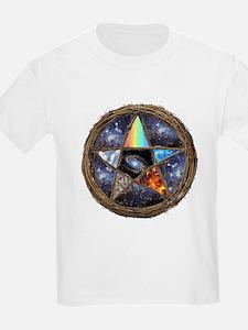 Pagan T-Shirt