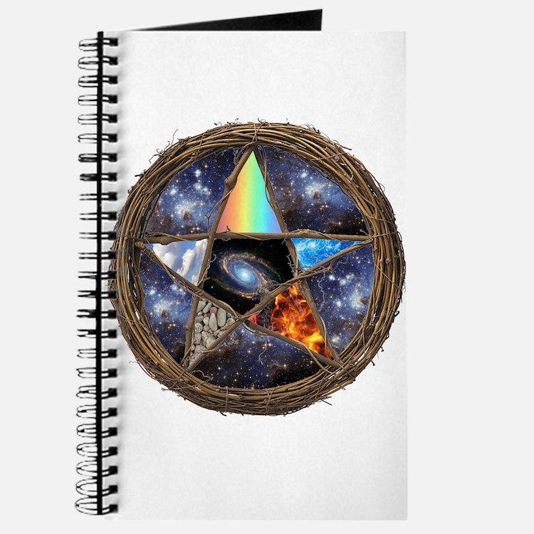 Pagan Journal