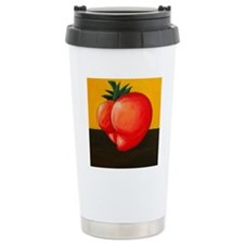 Heart Shaped Butt Tomat Travel Mug