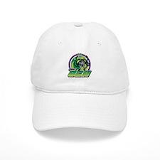 Doctor Octopus Baseball Baseball Cap