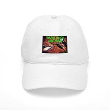 Unique Mens nra Baseball Cap