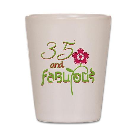 35 fabulous sans and - photo #41