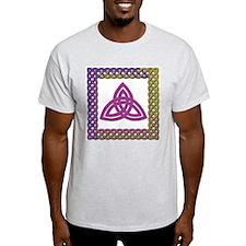 Celtic Symbol 2 T-Shirt