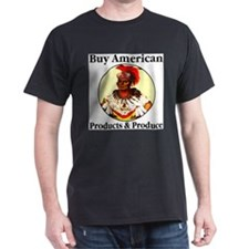 Buy American Products & Produ T-Shirt