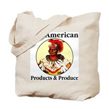 Buy American Products & Produ Tote Bag