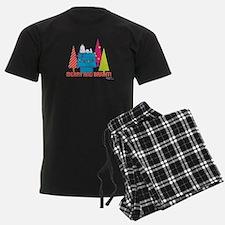 Snoopy: Merry and Bright Pajamas
