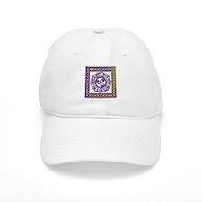 Celtic Symbol 3 Baseball Cap