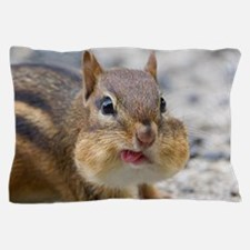 Cheek Pillow Case