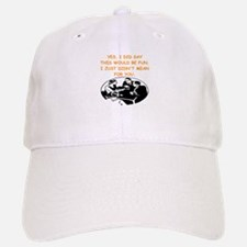 card player Baseball Baseball Baseball Cap