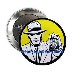 Hat Squad Button