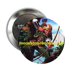 Robin Hood Button#1