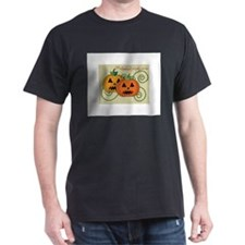 Professional Pumpkin Carver T-Shirt