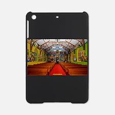 Ethiopian Orthodox Church iPad Mini Case
