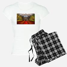 Ethiopian Orthodox Church Pajamas