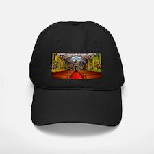 Ethiopian Orthodox Church Baseball Hat