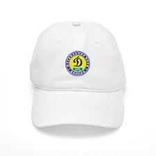 Dynamo Kyiv Cap
