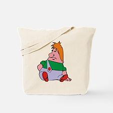 Karlson Tote Bag