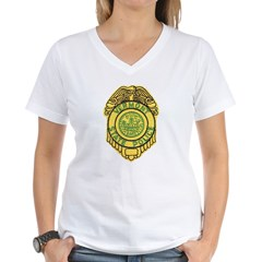 Vermont State Police Shirt