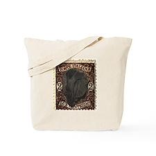 Neo Tote Bag