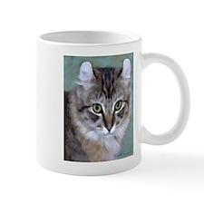 American Curl Cat Mugs