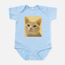 Burmese Cat Body Suit