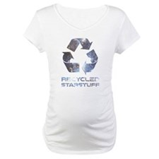 Recycled Star Stuff Shirt