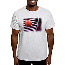 Studebaker Red Ball T-Shirt