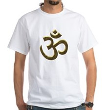 Buddha quote & Ohm Shirt