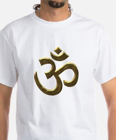 Buddha quote & Ohm Shirt