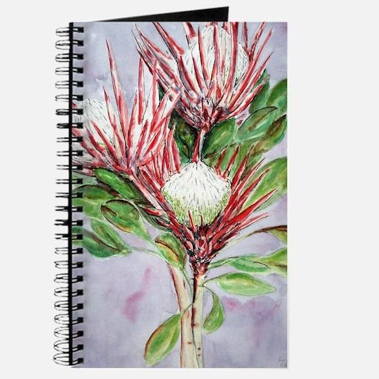 Proteas Journal